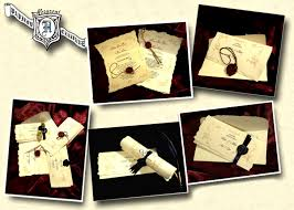 Tombstone Invitation Cards Gothic Wedding Invitations U2013 Gangcraft Net