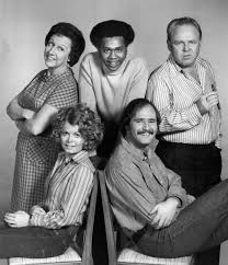 file all in the family cast 1973 jpg wikimedia commons