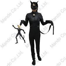 Boy Cat Halloween Costume Aliexpress Buy Kid U0027s Miraculous Ladybug Adrien Agreste Cat