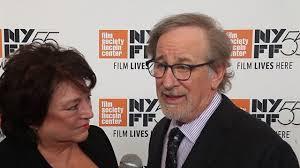 55th new york film festival
