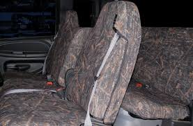 dodge seat covers for trucks ram 2500 rugged fit covers custom fit car covers truck covers