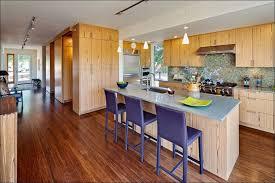 kitchen modern kitchen carts and islands ultra modern kitchen