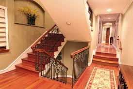 treppen verschã nern chestha alte treppe idee