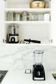 best way to organise kitchen food cupboards how to organize your efficient kitchen ohcarlene