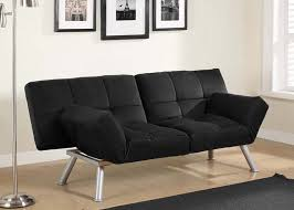 Most Comfortable Sleeper Sofas Which Sofa Online - The best sofa beds 2