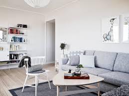 Scandinavian Bedroom Design by Bedroom Scandinavian Blue And White Bedroom Scandinavian Bedroom