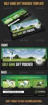 golf game gift voucher v13 golf game and gifts