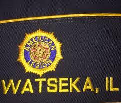 American Legion Flag American Legion Post 23 Watseka Illinois Home Facebook