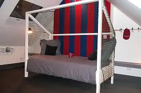 chambre pas cher barcelone chambre habitant barcelone se loger chez lhabitant pas cher et