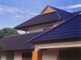 Roof Tile Colors S S Tiles Pulpally Bathery Road Wayanad