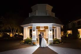 Kittle House Chappaqua by Jenna U0026 Jason U0027s Wedding At The Water U0027s Edge Westbrook Ct