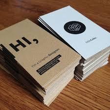 visitenkarten design erstellen die besten 25 visitenkarten ideen auf dj