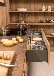 country kitchen hanák nábytek