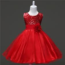 resultado de imagen para vestidos de niña con tutu vestidos
