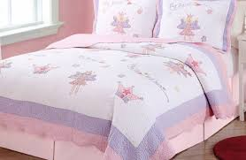 girls bedding full september 2017 u0027s archives colorful teen bedding green and white