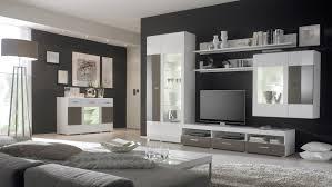 Moderne Leuchten Fur Wohnzimmer Wohnzimmergestaltung Wand Beispiele Haus Design Ideen