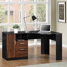red barrel studio dahlin computer desk u0026 reviews wayfair
