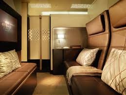 the world u0027s 10 most luxurious plane cabins business insider