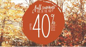 thanksgiving facebook cover pictures maurices women u0027s fashion clothing for sizes 1 26 maurices