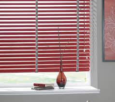 Hillarys Blinds Northampton Aluminium Venetian Blinds Illumin8 Blinds U0026 Curtains Here In
