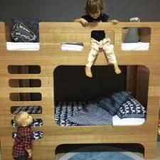 Scoop Bunk Bed Scoop Bunk Bed 儿童房 Pinterest Bunk Bed And Room