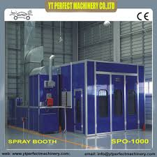 spray booths promotion shop for promotional spray booths on
