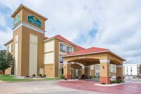 Oklahoma travellers rest images Best western inn and suites yukon oklahoma city compare deals jpg