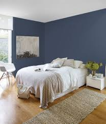 british paints costa rica blue blue colour chart u0026 palette
