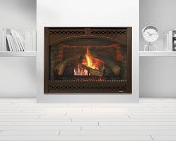 heat n glo direct vent gas godby hearth and home