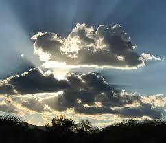 storms could return to las vegas this week u2013 las vegas review journal