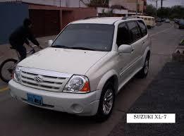2005 suzuki xl 7 vin js3ty92vx54105343 autodetective com