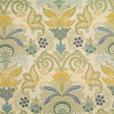 Robert Allen Drapery Fabric Fabric All Products Damask Robert Allen
