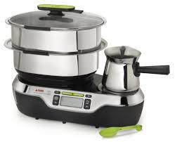 cuisine cuit vapeur cuiseur vapeur seb vitacuisine sauce le cuiseur vapeur qui