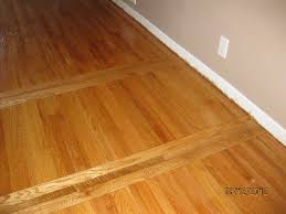 hardwood floor refinishing floor sanding wood floor repair buff