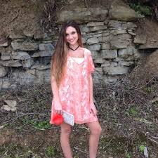 judith march judith march orange snakeskin dress 1140d kate s