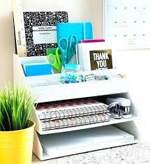 trieur papier bureau trieur papier bureau trieur papier bureau conseils pour petit bureau