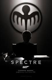 Spectre Film 563 Best Bond James Bond Images On Pinterest Daniel Craig