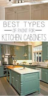 ideas to paint a kitchen how i transformed my kitchen with paint kitchens house and flipping