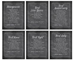 Great Wedding Presents Wine Basket Bridal Shower Gift Printable Poem Gift Tags Bottle