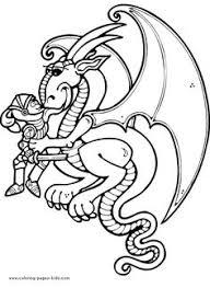 night fury coloring page cartoon dragon coloring pages cartoon dragon coloring page