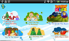 most popular christmas carols android apps on google play