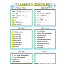 view kids room cleaning checklist designs and colors modern