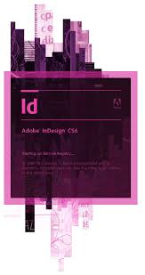 cs6 design troubleshoot launch issues with adobe creative suite 6 cs5 5 cs5