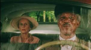 Driving Miss Daisy Meme - morgan freeman gif find share on giphy