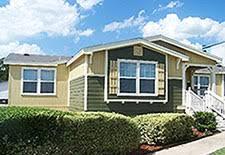 manufactured mobile u0026 modular home floor plans palm harbor homes