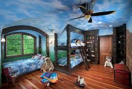 les plus chambre les 20 plus belles chambres d enfants qui font rêver le petit shaman