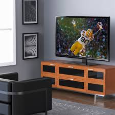 tv stands amazing wall tv stand for 65 inch flat screen design 65