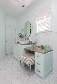 Beach Cottage Bathroom Best Beach Bathrooms Ideas On Bedroom Decor Bathroom Coastal