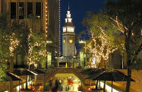 sf christmas tree lighting 2017 bay area holiday bucket list 2017 all about sana
