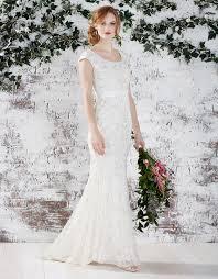 Monsoon Wedding Dresses Uk Mrspandps Sunday Morning Cuppa Wedding Blog Catch Up Uk Wedding